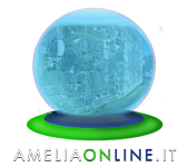 http://meteo.ameliaonline.it/