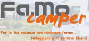 0_famo_camper.jpg