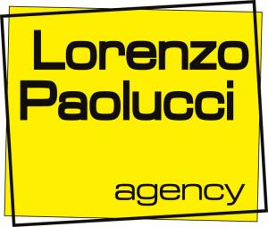 0_paolucci_agency.jpg