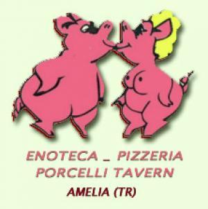 0_porcelli[1].jpg