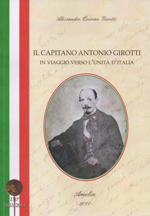 150_unita_italia_girotti_amelia.jpg