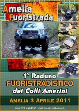 1_raduno_fuoristradistico_dei_colli_amerini.jpg