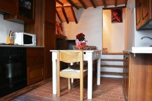 Casavacanze Laura Home Holiday - Montecampano - Amelia - Umbria