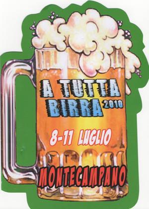a_tutta_birra_2010.jpg