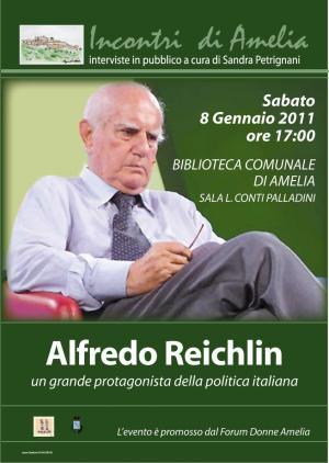 alfredo_reichlin_incontri_di_amelia_2010_2011.jpg