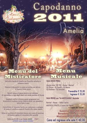 amelia_capodanno_2010_la_misticanza_disco_perla.jpg