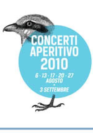 amelia_concerti_aperitivo_2010.jpg