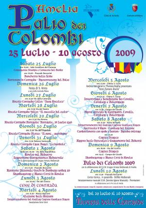 amelia_palio_dei_colombi_2009.jpg