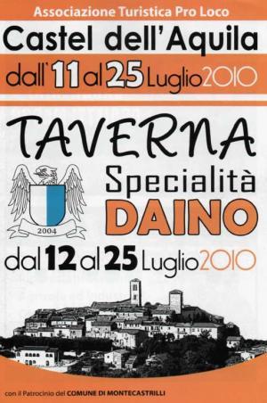 castel_dell_aquila_taverna_del_daino_2010.jpg