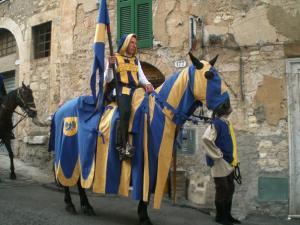 cavallo_vallis.jpg