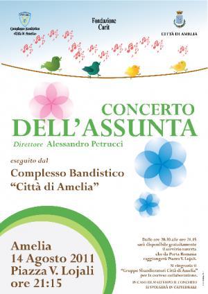 concerto_dell_assunta_direttore_alessandro_petrucci.jpg