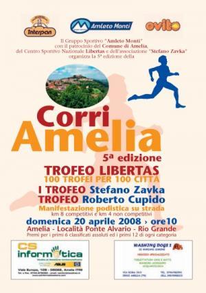 corriamelia2008_volantino_1_est_400x570.jpg