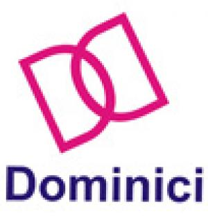 dominici.jpg