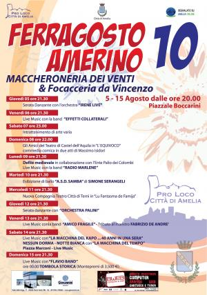 ferragosto_amerino_2010.jpg