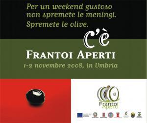 frantoi_aperti2[1].jpg