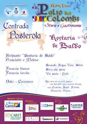 hostaria_da_baldo.jpg