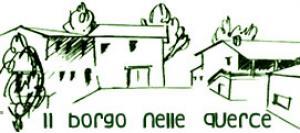 il_borgo_nelle_querce.jpg