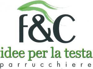logo_f_e_c_parrucchiere.jpg
