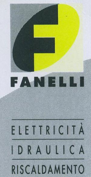 logo_fanelli.jpg
