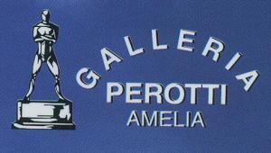 logo_galleria_perotti.jpg