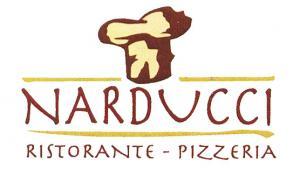 logo_narducci_ristorante_pizzeria_sambucetole.jpg