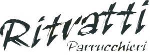 logo_ritratti_parrucchieri.jpg