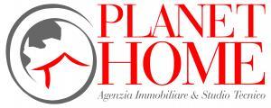 marchio_planet_home.jpg