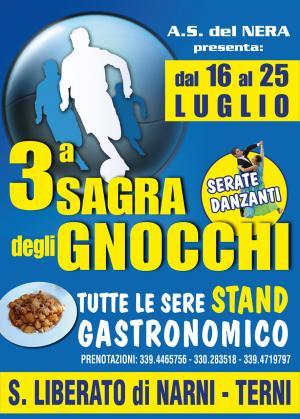 montoro_sagra_degli_gnocchi_2010.jpg