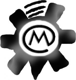 Web Agency Terni Umbria - Masisoft di Tommaso Pagliaricci