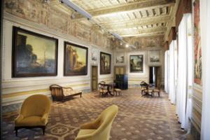 palazzo_venturelli_residenza_d_epoca.jpg