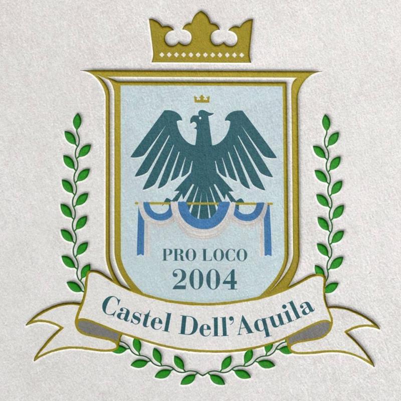 Pro Loco Castel dell'Aquila