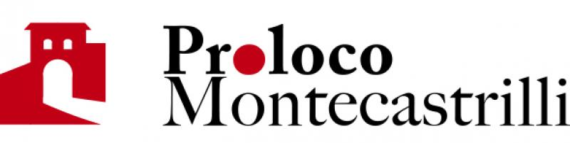 Proloco Montecastrilli