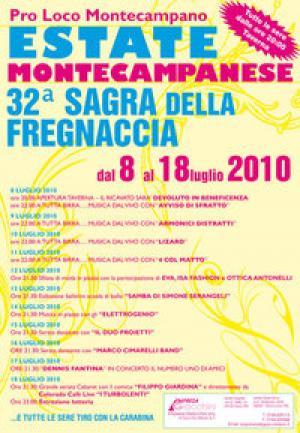 sagra_della_fregnaccia_2010.jpg