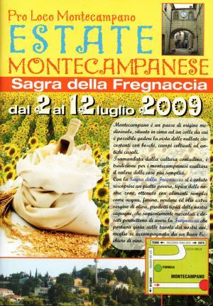 sagra_fregnaccia_montecampano_2009.jpg