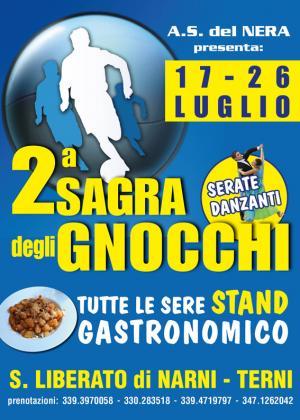 san_liberato_sagra_gnocchi_2009.jpg