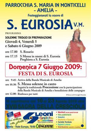 santa_eurosia_amelia_2009_s_maria.jpg