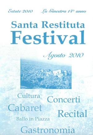 santa_restituta_festival_e_taverna_nel_bosco_2010.jpg
