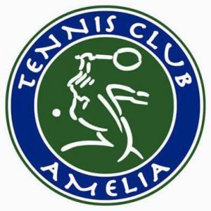 tennis_club_amelia.jpg
