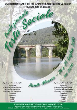 tradizionale_festa_sociale_al_ponte_alvario.jpg