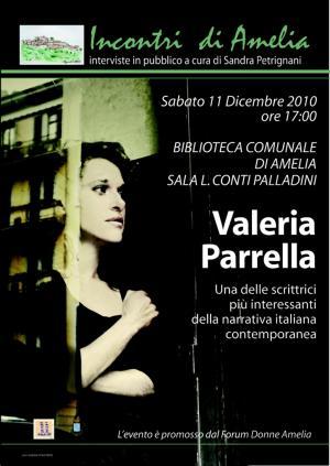 valeria_parrella_incontri_di_amelia_2010_2011.jpg