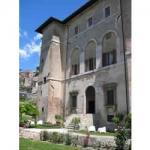 Residenze d'epoca - Palazzo Farrattini