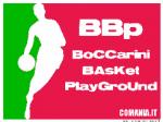 BBP street Basket