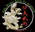 Tang Lang Wushu Kung Fu Academy