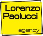 Lorenzo Paolucci Agency