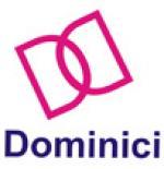 Ricamificio Dominici G.