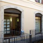 Agenzia Immobiliare Bonifazi