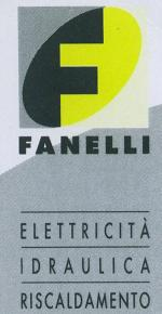 Fanelli - Elettricità - Idraulica - Riscaldamento