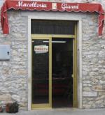 Macelleria Gianni carni-Salumi-Porchetta-Consegna a domicilio