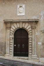 Palazzo Geraldini - Residenze d'epoca di Amelia Umbria
