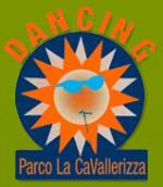 Parco la Cavallerizza - Pizzeria - Dancing